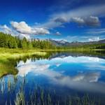 Ritrovare Serenità e Benessere in Modo Naturale